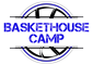 www.baskethouse-camp.ch